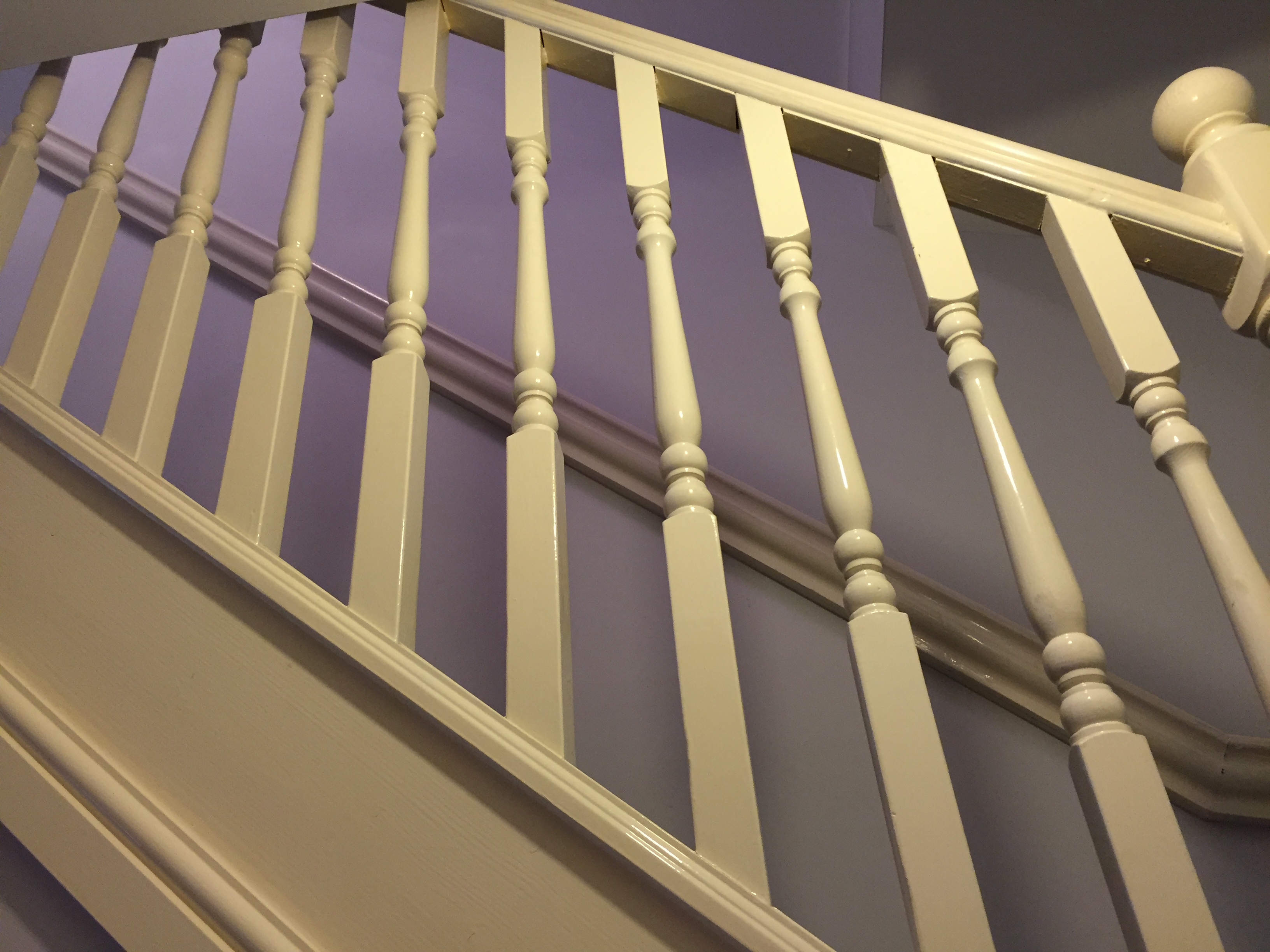 Can You Use Water Based Paint Over Solvent Based Undercoat